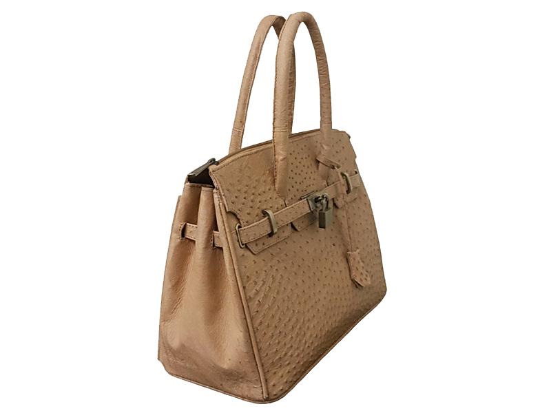 Купить сумку HERMES Брендовые сумки, интернет