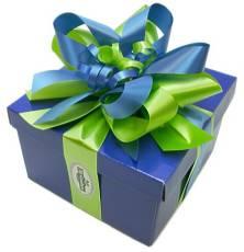 Элитные подарки для женщин
